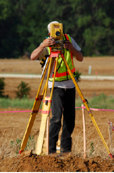 surveying-services