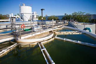 water-treatment-plant